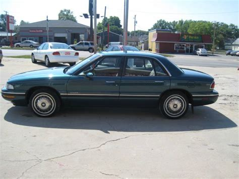 automotive service manuals 1997 buick lesabre regenerative braking 1997 buick lesabre 14 box mpr details glassboro nj 08028