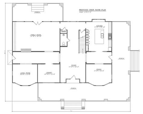 Design Floorplan Aibd The American Residential Design Awards Arda