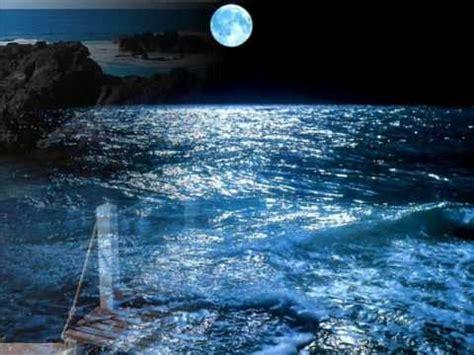 imagenes relajantes del mar os regalo un poco de mar youtube