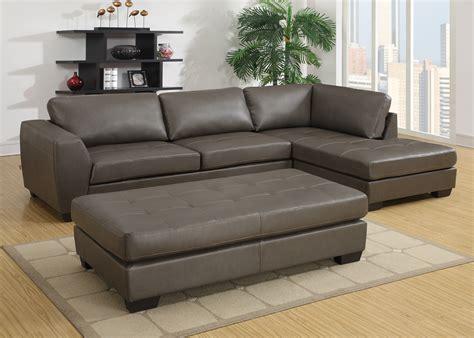 sofa stores liverpool liverpool sectional furtado furniture