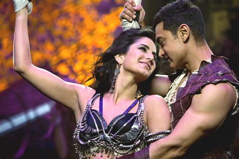 film indian song movie review dhoom 3