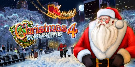 christmas wonderland  nintendo ds  software games nintendo