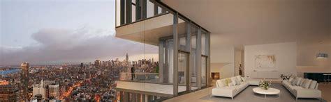 Condominium Floor Plan iconic new luxury condos for sale in nyc 56 leonard