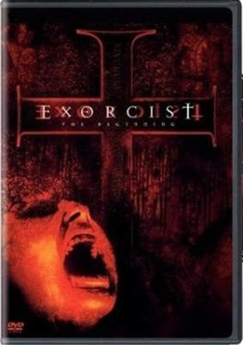 film online exorcist the beginning buy exorcist the beginning dvd online