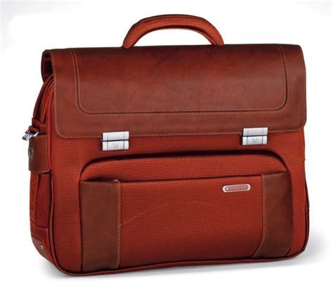 borsa ufficio donna borse donna 187 borse da lavoro