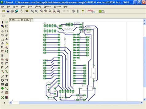 pcb design jobs work from home robo zone pcb designing with eagle