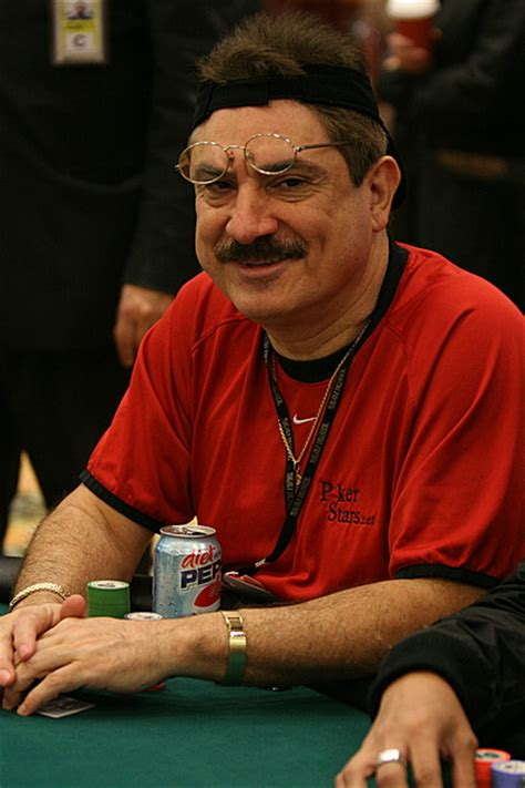 humberto brenes  shark poker player pokerlistingscom