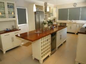 free standing kitchen cabinets design kitchentoday