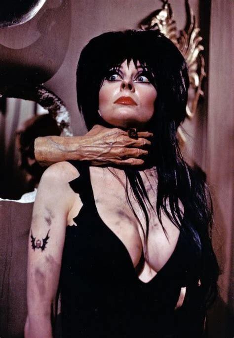 film horror hot 33 best sexy horror elvira images on pinterest cassandra