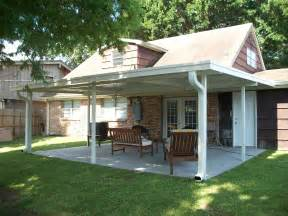 Images For Patios by Patios
