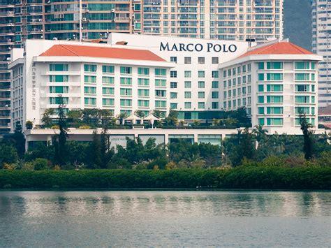 agoda xiamen xiamen railway station xiamen hotels best hotel rates