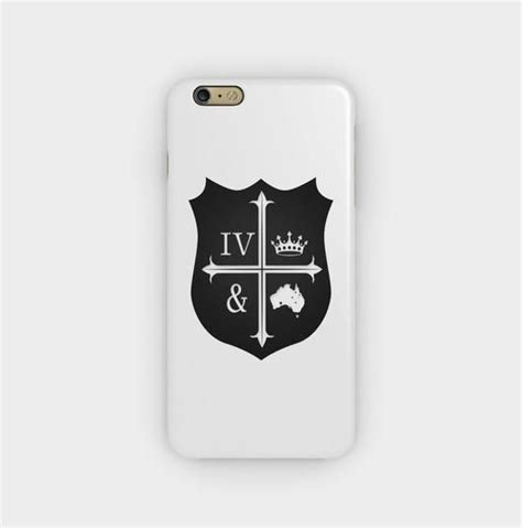 iphone b a country 17 best ideas about country iphone cases on country phone cases awesome phone cases
