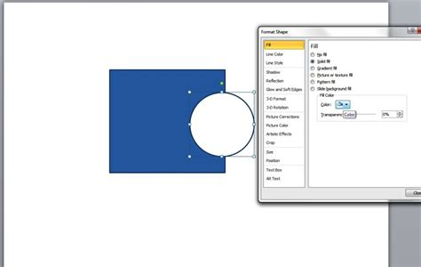 Creating A Jigsaw Puzzle Piece With Powerpoint Shapes Slidegenius How To Create A Jigsaw Puzzle In Powerpoint
