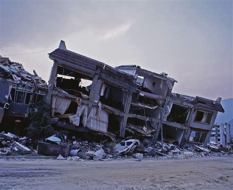 film china earthquake sichuan earthquake 171 dgenerate films