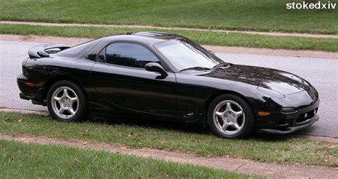 1995 r2 black black for sale you choose motor