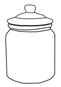 jar coloring page reading club 2012 get a clue at your library