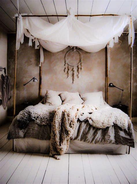 hippie bohemian bedroom tumblr design inspiration 23452 free your wild beach boho living space bedroom