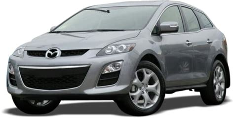 all car manuals free 2011 mazda cx 7 free book repair manuals mazda cx 7 2011 price specs carsguide