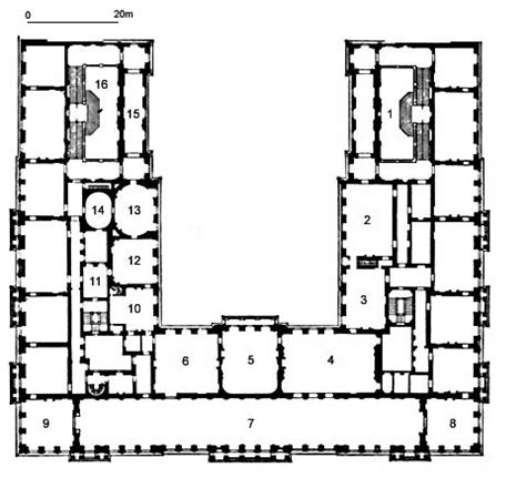palace of caserta floor plan royal palace floor plan related keywords royal palace