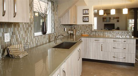 used kitchen cabinets new orleans kitchen cabinets new orleans home decorating ideas