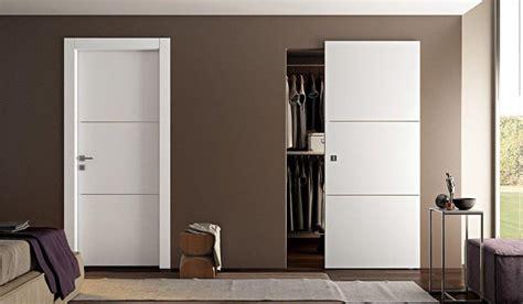 audasso porte interne arredare casa come scegliere il colore delle porte