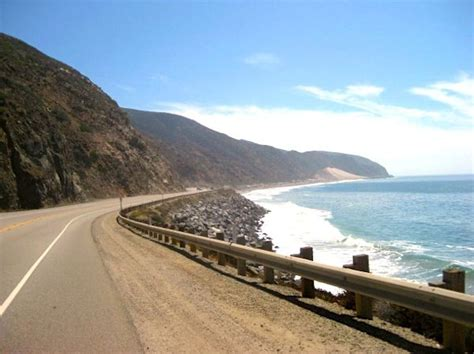 Pch Drive - pinterest discover and save creative ideas