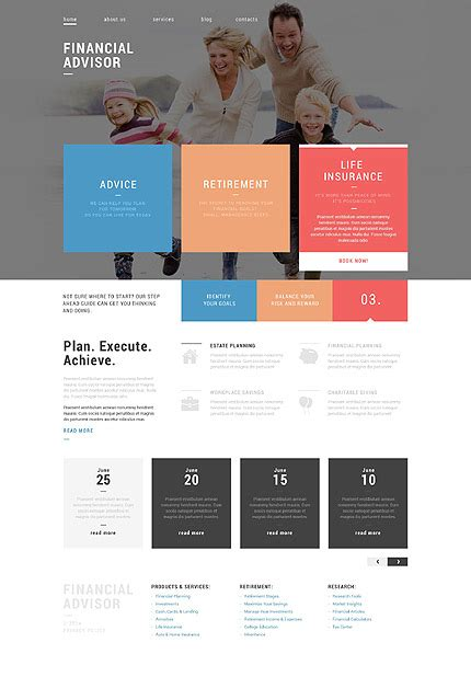 Template 52453 Ensegna Themes Drupal Dating Template