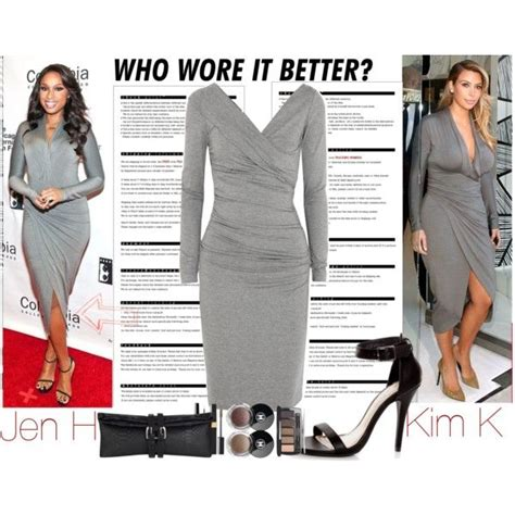 Who Wore Donna Better by 242 Best Who Better Images On Carpet