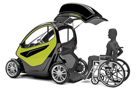 Auto Bild Allrad Abo Prämie by Equal Barrierefreie E Mobilit 228 T Autobild De