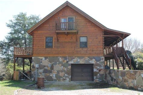 Cabins For Sale In Bryson City Nc by Bryson City Carolina Reo Homes Foreclosures In