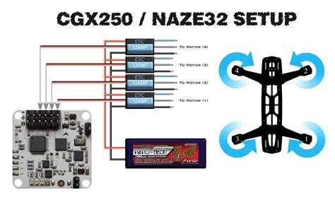 naze32 wiring diagram wiring diagram schemes