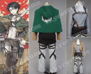 Attack On Titan X Male Reader » Ideas Home Design