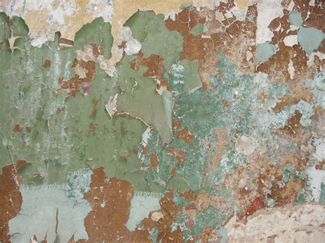 how to create texture in painting cracked paint texture by oonerspism on deviantart