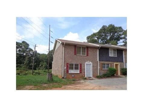 house for sale in clarkston ga 3699 church st clarkston ga 30021 detailed property info reo properties and bank