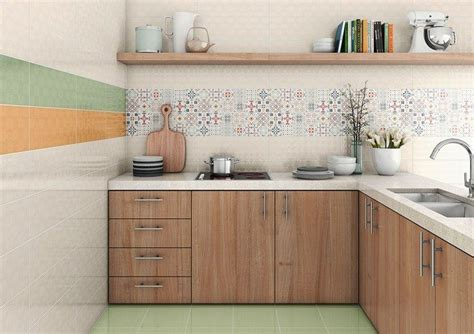 Tile Kitchen Backsplashes by Unique Kitchen Backsplash Ideas You Need To Know About
