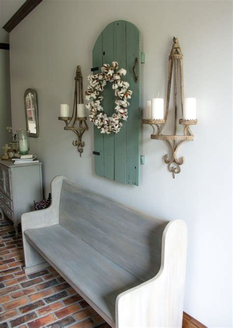 church bathroom ideas best 25 church interior design ideas on