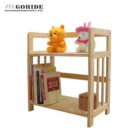 Bookshelf Low Price Compare Prices On Wooden Bookshelf Shopping Buy