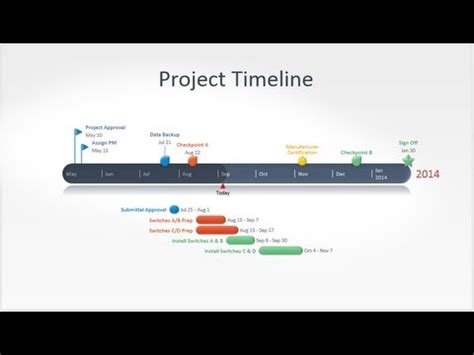 How To Draw A Timeline In Microsoft Word 2007 Bingggett Openoffice Timeline Template