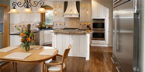 Kitchen Design Minneapolis Kitchen Remodeling Minneapolis Home Design