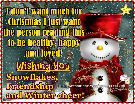 dont    christmas     person reading    happy pictures