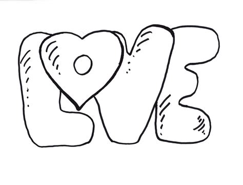 coloring pages for your for your boyfriend free coloring pages on