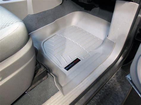 weathertech floor mats best price on custom fit