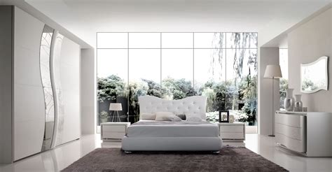 da letto moderna contemporanea eccellente da letto contemporanea moderna rm07