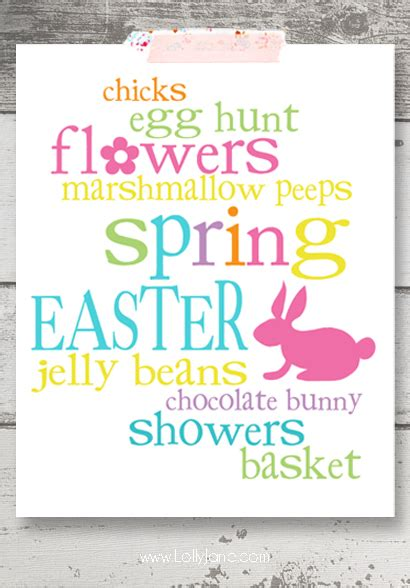 printable easter fonts 13 free easter and spring fonts