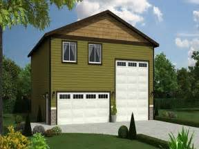 rv garages with living quarters 280 best images about rv garage with living quarters on