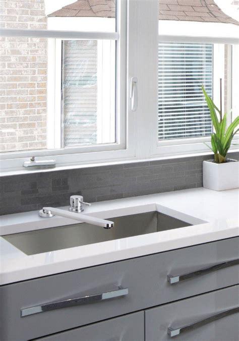rubinetti per cucina rubinetti per la cucina i nuovi miscelatori cose di casa
