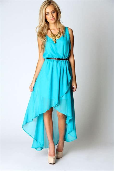 dresses to wear to an evening wedding evening wedding dress ideas styloss