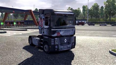 truck xbox 360 farm simulator truck xbox 360 autos post
