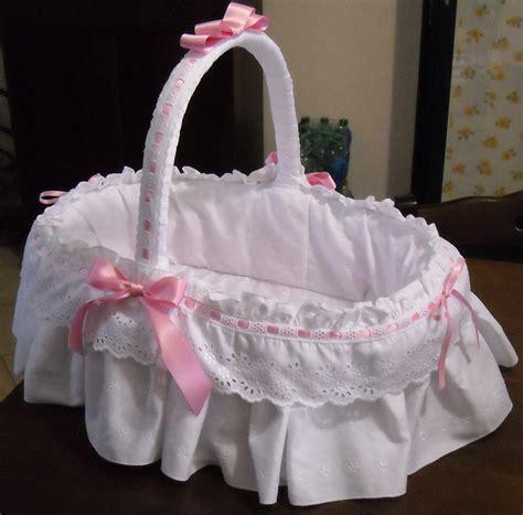 porta bomboniere nascita cesto nascita porta bomboniere e portatutto per neonato