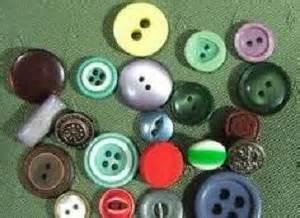 Kancing Plastik Lubang Empat evadiva macam macam kancing zipper dan bros